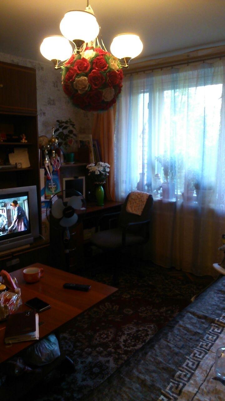 http://kolway.pro.bkn.ru/images/s_big/2bbfb28a-8285-11e7-b300-448a5bd44c07.jpg