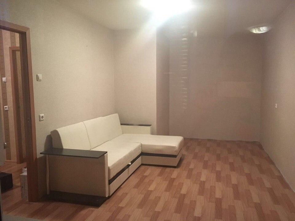 Онкжская 3 колаино двухкомнатная квартира