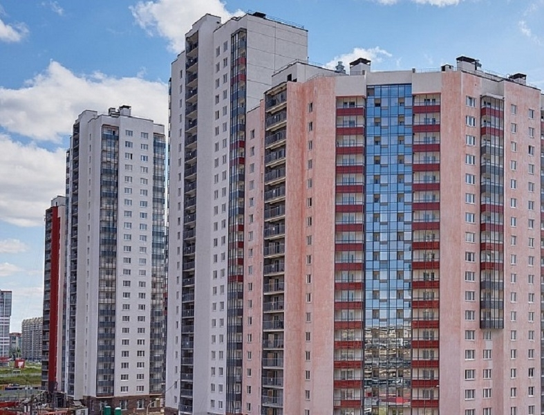 http://kolway.pro.bkn.ru/images/s_big/813084c8-9ea6-11e7-b300-448a5bd44c07.jpg