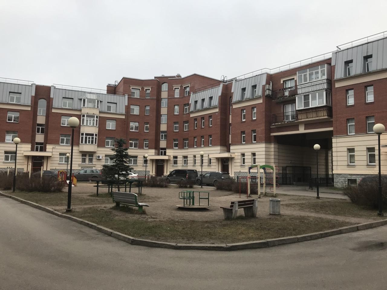 http://kolway.pro.bkn.ru/images/s_big/88e6e65a-d04a-11e7-b300-448a5bd44c07.jpg