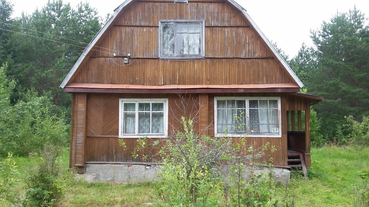 русские продажа участков с домом в ленинградской области жизнь
